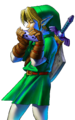 Link (alt 5) - The Legend of Zelda Ocarina of Time.png