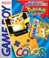 Pokemon Yellow bundle NA - Game Boy Color.png