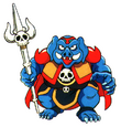 Ganon - The Legend of Zelda A Link to the Past.png