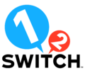 Logo - 1-2 Switch.png