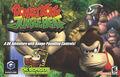 Box (with bongos) NA - Donkey Kong Jungle Beat.jpg
