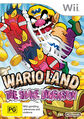 Box AU - Wario Land Shake It!.jpg