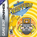 Box NA - WarioWare Twisted.jpg