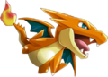 Charizard - Pokemon Rumble World.png