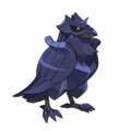 Corviknight - Pokemon Sword and Shield.png