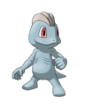 Machop - Pokemon Ranger Shadows of Almia.png