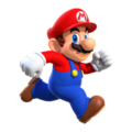 Mario - Super Mario Run.png