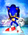 Sonic - Sonic Adventure.png