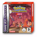 Box DE - Pokemon Mystery Dungeon Red Rescue Team.jpg