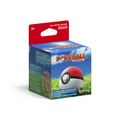 Box NA - Poke Ball Plus.png