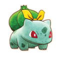 Bulbasaur - Pokemon Mystery Dungeon Rescue Team DX.png