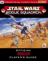 Player's Guide NA - Star Wars Rogue Squadron.png