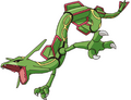 Rayquaza (alt 4) - Pokemon anime.png