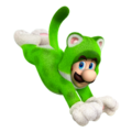 Cat Luigi - Super Mario 3D World.png