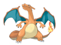 Charizard - Pokemon FireRed and LeafGreen.png
