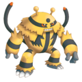 Electivire - Pokemon Mystery Dungeon Explorers of Sky.png