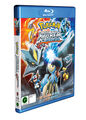 Blu-Ray box (3D) NZ - Kyurem vs The Sword of Justice.jpg