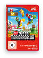 Box DE - New Super Mario Bros Wii.jpg