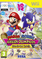 Box ESP (Wii) - Mario & Sonic at the London 2012 Olympic Games.jpg