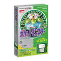 Bundle box JP - Pokemon Green.jpg