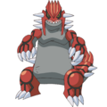 Groudon (alt) - Pokemon anime.png