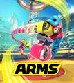 Artwork - ARMS.jpg