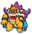 Bowser - Mario Party Advance.jpg