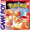 Box FR - Pokemon Red.jpg