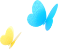 Butterflies - Mario Party Star Rush.png