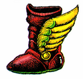 High Jump Boots - Metroid.png