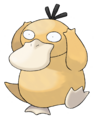 Psyduck - Pokemon FireRed and LeafGreen.png