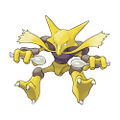 Alakazam - Pokemon FireRed and LeafGreen.jpg