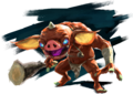 Bokoblin - The Legend of Zelda Breath of the Wild.png