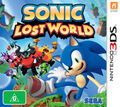 Box AU (3DS) - Sonic Lost World.jpg