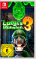 Box DE - Luigi's Mansion 3.png