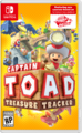 Box NA (Nintendo Switch) - Captain Toad Treasure Tracker.png