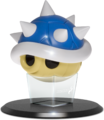 Blue Shell Collector's Item - Mario Kart 8.png