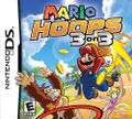 Box NA - Mario Hoops 3-on-3.jpg
