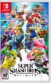 Box NA - Super Smash Bros Ultimate.png
