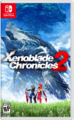 Box NA - Xenoblade Chronicles 2.png