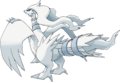 Legendary Pokemon (Reshiram) - Pokemon Black 2 and White 2.png
