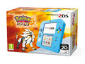 Nintendo 2DS bundle box UKV - Pokemon Sun.jpg