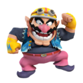 Wario (shadowless) - Super Smash Bros. for Nintendo 3DS and Wii U.png