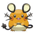 Dedenne - Pokemon X and Y.png