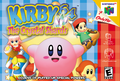 Box NA - Kirby 64 The Crystal Shards.png