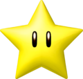Star - Mario Sports Mix.png