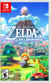 Box NA - The Legend of Zelda Link's Awakening for Nintendo Switch.jpg