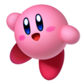 Kirby - Kirby Star Allies.png