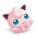 Jigglypuff - Super Smash Bros Ultimate.png