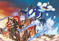 Primal Groudon vs Primal Kyogre - Pokemon Omega Ruby and Alpha Sapphire.jpg